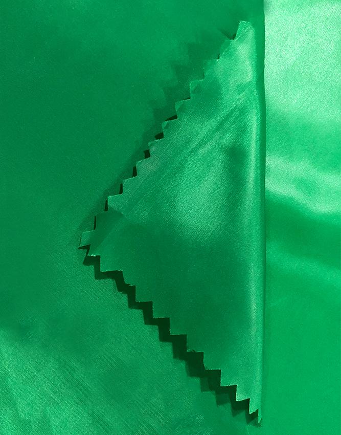环保再生系列 R19-350 100%再生380T涤纶塔夫绸
