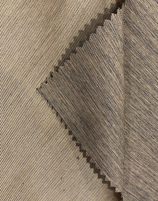 环保再生系列 R19-550 3/1斜环保特种雪梨纺
