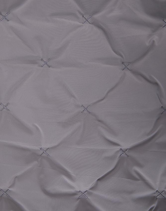 防寒保暖系列 T211 T400 涤纶羽绒大衣面料