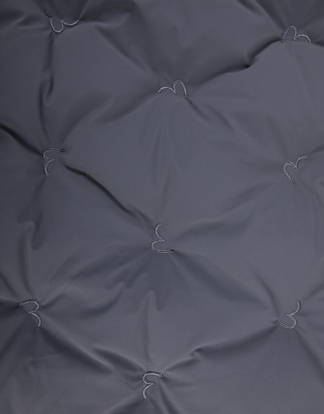 防寒保暖系列 17202 超轻四面弹羽绒服面料