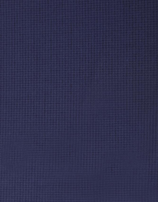 商务休闲系列 JZ-w915 出色的棉质感和速干性,适合休闲/正装衬衫
