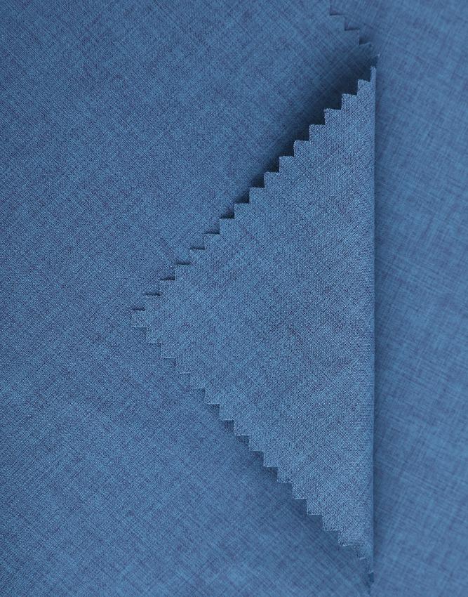 商务休闲系列 JZ-w916 出色的棉质感和速干性,适合休闲/正装衬衫