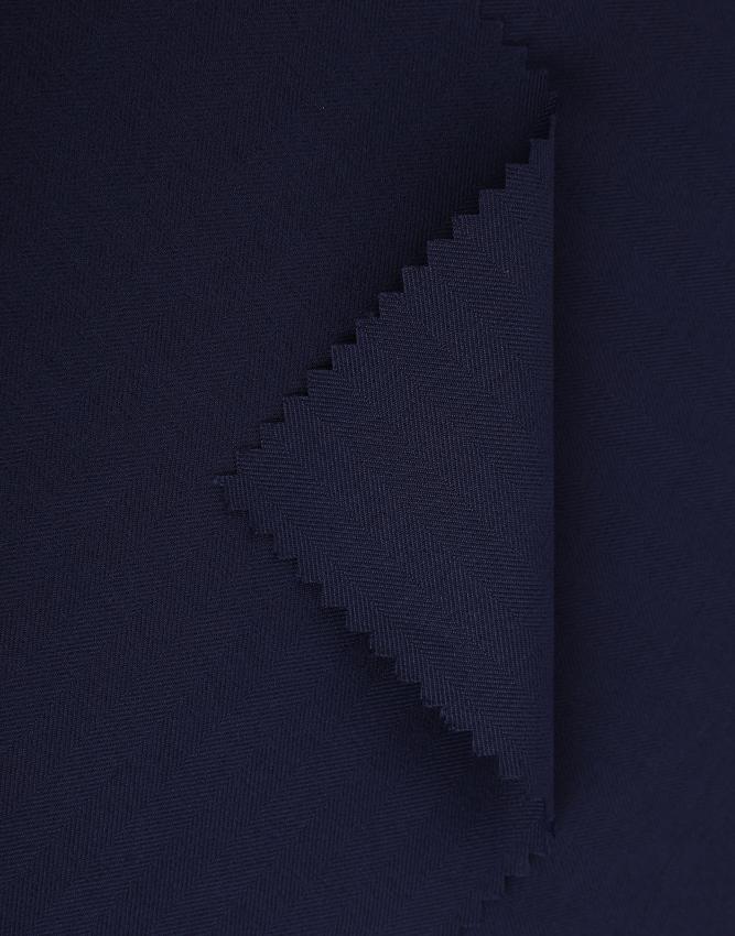 商务休闲系列 JZ-w914 出色的棉质感和速干性,适合休闲/正装衬衫