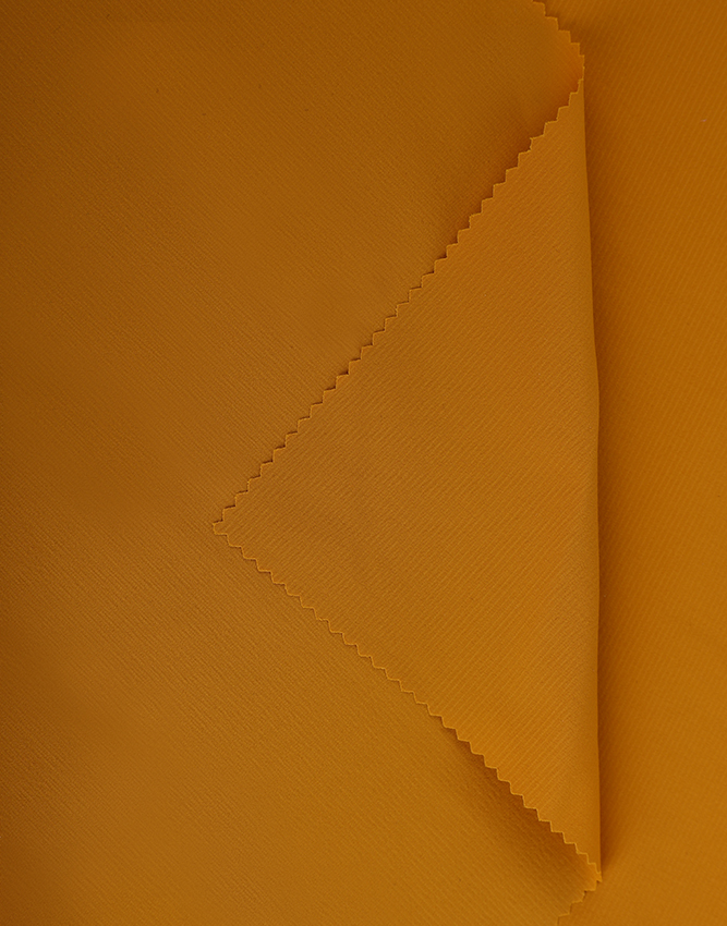 弹力运动系列 1859 全消光尼龙/氨纶条纹面料