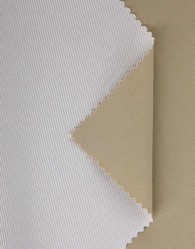 商务休闲系列 JZ-w896 棉质感觉速干弹力面料户外休闲面料