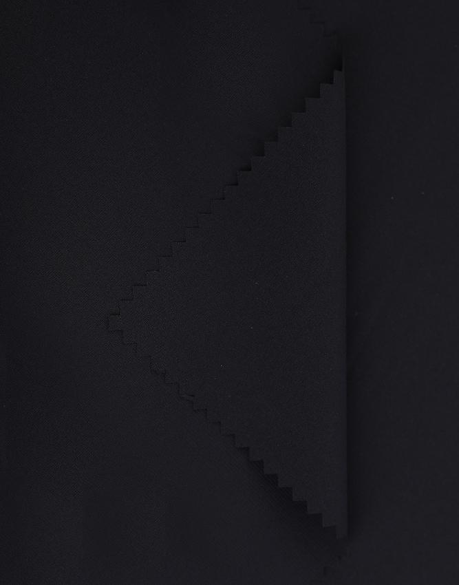 弹力运动系列 1747 30D 尼龙四面弹条纹面料